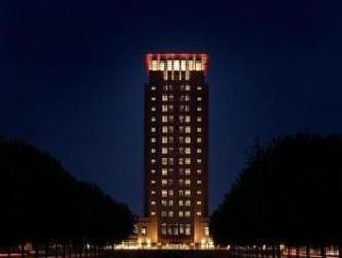 /en-au/van-der-valk-hotel-houten-utrecht/hotel/houten-nl.html?asq=jGXBHFvRg5Z51Emf%2fbXG4w%3d%3d