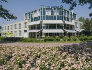 /zh-hk/amadore-hotel-restaurant-arneville/hotel/middelburg-nl.html?asq=jGXBHFvRg5Z51Emf%2fbXG4w%3d%3d