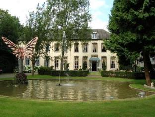 /et-ee/hotel-de-leijhof-oisterwijk/hotel/oisterwijk-nl.html?asq=jGXBHFvRg5Z51Emf%2fbXG4w%3d%3d