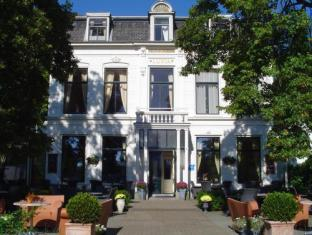 /en-au/logis-hotel-restaurant-lunia/hotel/oldeberkoop-nl.html?asq=jGXBHFvRg5Z51Emf%2fbXG4w%3d%3d