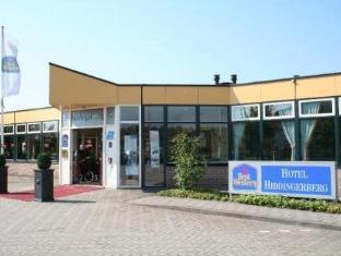 /bg-bg/fletcher-hotel-restaurant-steenwijk/hotel/steenwijk-nl.html?asq=jGXBHFvRg5Z51Emf%2fbXG4w%3d%3d