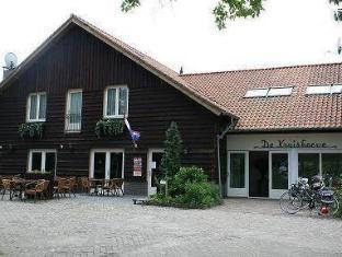 /bg-bg/de-kruishoeve/hotel/vught-nl.html?asq=jGXBHFvRg5Z51Emf%2fbXG4w%3d%3d