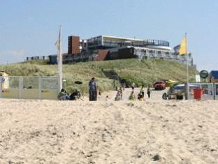 /bg-bg/strandhotel-het-hoge-duin/hotel/beverwijk-nl.html?asq=jGXBHFvRg5Z51Emf%2fbXG4w%3d%3d