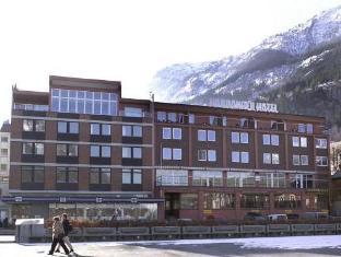 /ca-es/hardanger-hotel/hotel/odda-no.html?asq=jGXBHFvRg5Z51Emf%2fbXG4w%3d%3d