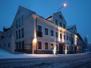 /el-gr/villa-tradycja/hotel/bialystok-pl.html?asq=jGXBHFvRg5Z51Emf%2fbXG4w%3d%3d