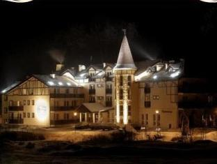 /ca-es/nowa-ski-spa-hotel/hotel/karpacz-pl.html?asq=jGXBHFvRg5Z51Emf%2fbXG4w%3d%3d