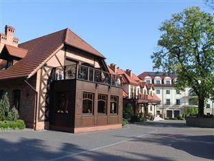/da-dk/hotel-galicja-wellness-spa/hotel/oswiecim-pl.html?asq=jGXBHFvRg5Z51Emf%2fbXG4w%3d%3d