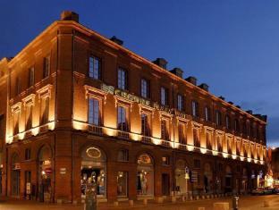 /lt-lt/crowne-plaza-toulouse/hotel/toulouse-fr.html?asq=jGXBHFvRg5Z51Emf%2fbXG4w%3d%3d