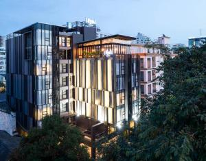 /lv-lv/fyn-hotel/hotel/bangkok-th.html?asq=jGXBHFvRg5Z51Emf%2fbXG4w%3d%3d