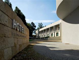 /ar-ae/opohotel-porto-aeroporto/hotel/maia-pt.html?asq=jGXBHFvRg5Z51Emf%2fbXG4w%3d%3d