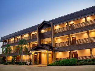 /da-dk/au-place-hotel/hotel/loei-th.html?asq=jGXBHFvRg5Z51Emf%2fbXG4w%3d%3d
