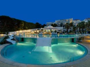 /es-es/oura-view-beach-club/hotel/albufeira-pt.html?asq=jGXBHFvRg5Z51Emf%2fbXG4w%3d%3d