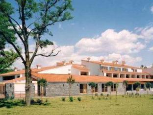 /pt-br/hotel-bor-debeli-rtic/hotel/ankaran-si.html?asq=jGXBHFvRg5Z51Emf%2fbXG4w%3d%3d