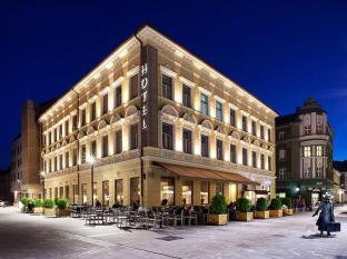 /ms-my/hotel-evropa/hotel/celje-si.html?asq=jGXBHFvRg5Z51Emf%2fbXG4w%3d%3d