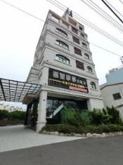 /da-dk/yunlin-formosa-hotel/hotel/yunlin-tw.html?asq=jGXBHFvRg5Z51Emf%2fbXG4w%3d%3d