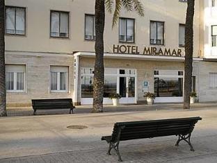 /de-de/hotel-miramar-badalona/hotel/badalona-es.html?asq=jGXBHFvRg5Z51Emf%2fbXG4w%3d%3d