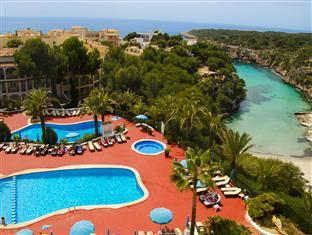 /ko-kr/aparthotel-ona-cala-pi-club/hotel/majorca-es.html?asq=jGXBHFvRg5Z51Emf%2fbXG4w%3d%3d