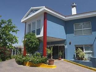 /ca-es/del-mar-hotel-spa/hotel/el-puerto-de-santa-maria-es.html?asq=jGXBHFvRg5Z51Emf%2fbXG4w%3d%3d