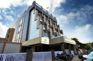 /da-dk/mango-hotels-jodhpur_2/hotel/jodhpur-in.html?asq=jGXBHFvRg5Z51Emf%2fbXG4w%3d%3d