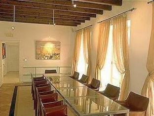 /ms-my/can-verdera-hotel/hotel/majorca-es.html?asq=jGXBHFvRg5Z51Emf%2fbXG4w%3d%3d