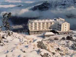 /ar-ae/santa-cruz/hotel/guejar-sierra-es.html?asq=jGXBHFvRg5Z51Emf%2fbXG4w%3d%3d