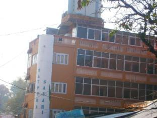 /da-dk/hotel-satpura-safari/hotel/pachmarhi-in.html?asq=jGXBHFvRg5Z51Emf%2fbXG4w%3d%3d