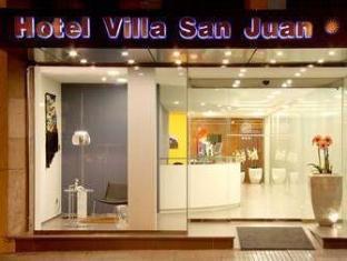 /et-ee/hotel-villa-san-juan/hotel/san-juan-de-alicante-es.html?asq=jGXBHFvRg5Z51Emf%2fbXG4w%3d%3d