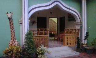 /bg-bg/green-garden-ayurvedic-resort/hotel/varkala-in.html?asq=jGXBHFvRg5Z51Emf%2fbXG4w%3d%3d