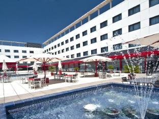 /es-es/frontair-congress-aeropuerto-hotel/hotel/sant-boi-del-llobregat-es.html?asq=jGXBHFvRg5Z51Emf%2fbXG4w%3d%3d