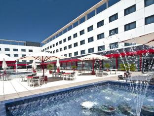 /en-au/frontair-congress-aeropuerto-hotel/hotel/sant-boi-del-llobregat-es.html?asq=jGXBHFvRg5Z51Emf%2fbXG4w%3d%3d