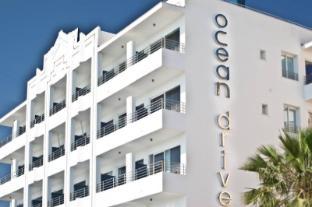 /cs-cz/od-ocean-drive/hotel/ibiza-es.html?asq=jGXBHFvRg5Z51Emf%2fbXG4w%3d%3d