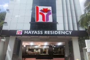 /cs-cz/hayass-residency-courtallam/hotel/courtallam-in.html?asq=jGXBHFvRg5Z51Emf%2fbXG4w%3d%3d