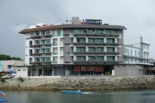 /ca-es/pacific-inn/hotel/semporna-my.html?asq=jGXBHFvRg5Z51Emf%2fbXG4w%3d%3d