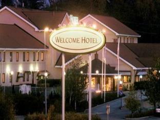 /et-ee/welcome-hotel-barkarby/hotel/barkarby-se.html?asq=jGXBHFvRg5Z51Emf%2fbXG4w%3d%3d