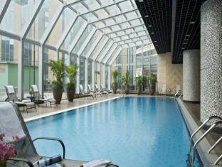 /ca-es/swissotel-beijing-hong-kong-macau-center-hotel/hotel/beijing-cn.html?asq=jGXBHFvRg5Z51Emf%2fbXG4w%3d%3d