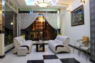 /cs-cz/anna-suong-hotel/hotel/dalat-vn.html?asq=jGXBHFvRg5Z51Emf%2fbXG4w%3d%3d
