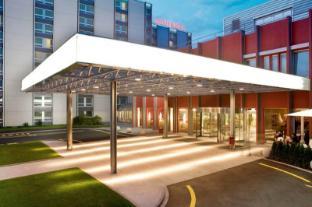 /es-ar/movenpick-zurich-airport-hotel/hotel/zurich-ch.html?asq=jGXBHFvRg5Z51Emf%2fbXG4w%3d%3d
