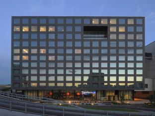 /es-ar/radisson-blu-hotel-zurich-airport/hotel/zurich-ch.html?asq=jGXBHFvRg5Z51Emf%2fbXG4w%3d%3d