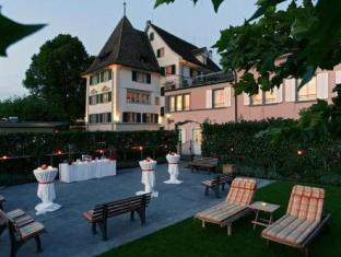 /es-es/romantik-seehotel-sonne/hotel/kusnacht-ch.html?asq=jGXBHFvRg5Z51Emf%2fbXG4w%3d%3d