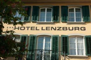 /cs-cz/hotel-lenzburg/hotel/lenzburg-ch.html?asq=jGXBHFvRg5Z51Emf%2fbXG4w%3d%3d