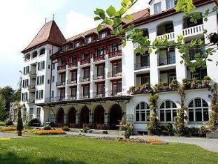 /lt-lt/mattenhof-resort/hotel/interlaken-ch.html?asq=jGXBHFvRg5Z51Emf%2fbXG4w%3d%3d