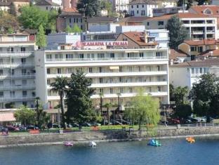 /pt-br/boutique-hotel-remorino/hotel/locarno-ch.html?asq=jGXBHFvRg5Z51Emf%2fbXG4w%3d%3d