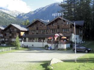 /et-ee/hotel-alpenhof/hotel/oberwald-ch.html?asq=jGXBHFvRg5Z51Emf%2fbXG4w%3d%3d
