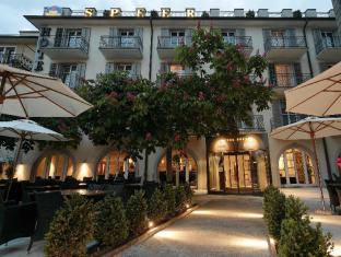 /hi-in/best-western-plus-hotel-speer/hotel/rapperswil-ch.html?asq=jGXBHFvRg5Z51Emf%2fbXG4w%3d%3d