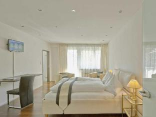 /it-it/sorell-hotel-city-weissenstein/hotel/saint-gallen-ch.html?asq=jGXBHFvRg5Z51Emf%2fbXG4w%3d%3d
