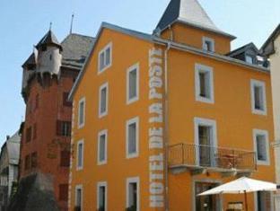 /lt-lt/hotel-de-la-poste-sierre/hotel/sierre-ch.html?asq=jGXBHFvRg5Z51Emf%2fbXG4w%3d%3d