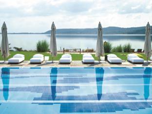 /zh-hk/richmond-nua-wellness-spa-for-adults/hotel/sapanca-tr.html?asq=jGXBHFvRg5Z51Emf%2fbXG4w%3d%3d
