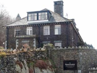 /ca-es/haweswater-hotel/hotel/penrith-gb.html?asq=jGXBHFvRg5Z51Emf%2fbXG4w%3d%3d