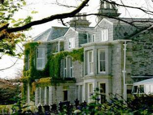 /el-gr/tredethy-house/hotel/bodmin-gb.html?asq=jGXBHFvRg5Z51Emf%2fbXG4w%3d%3d