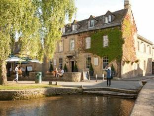 /hi-in/old-manse-hotel/hotel/bourton-on-the-water-gb.html?asq=jGXBHFvRg5Z51Emf%2fbXG4w%3d%3d